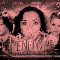 """Lessons Learned from """"Penelope"""": LOVE YOURSELF"""