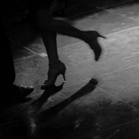 Life Lessons from Latin Dancing